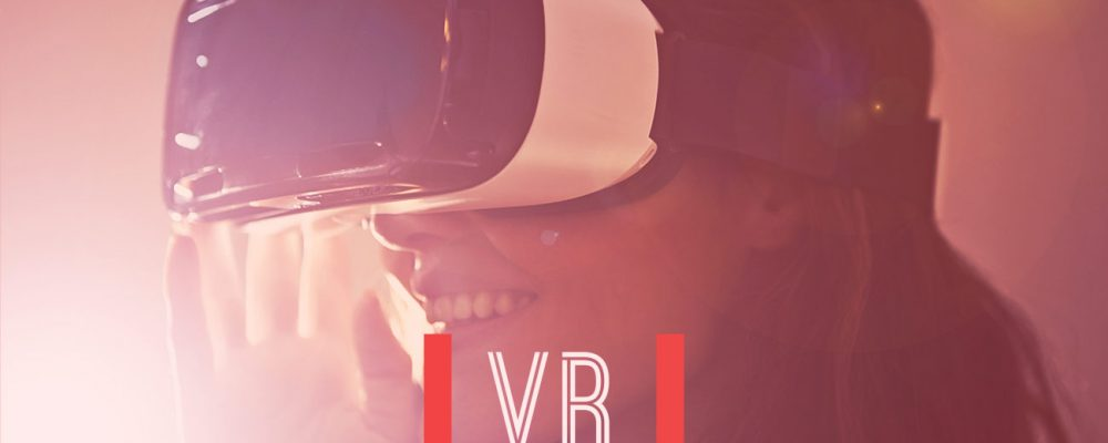 Virtual Reality In Your Profession
